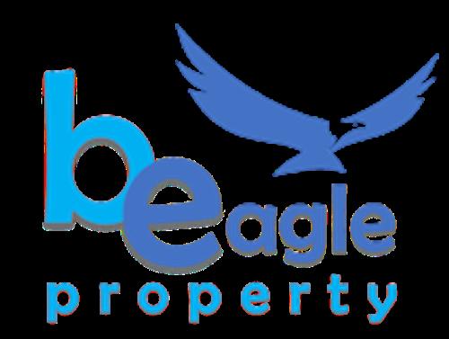 Beagle Property, Carindale, 4152