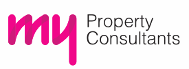 My Property Consultants, Glenfield, 2167