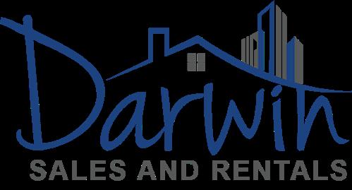 Darwin Sales and Rentals, PALMERSTON, 0830