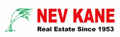 Nev Kane Real Estate, Yandina, 4561