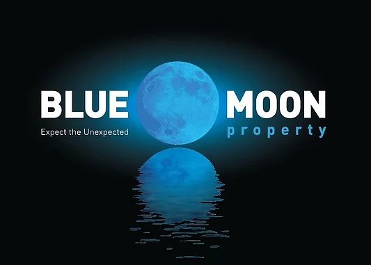 Blue Moon Property - ., Sippy Downs, 4556