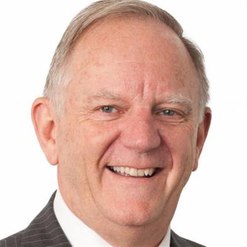 David Airey, Claremont, 6010
