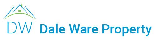 Dale Ware Property, Gladstone, 4680