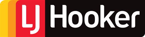 LJ Hooker, New Farm, 4005