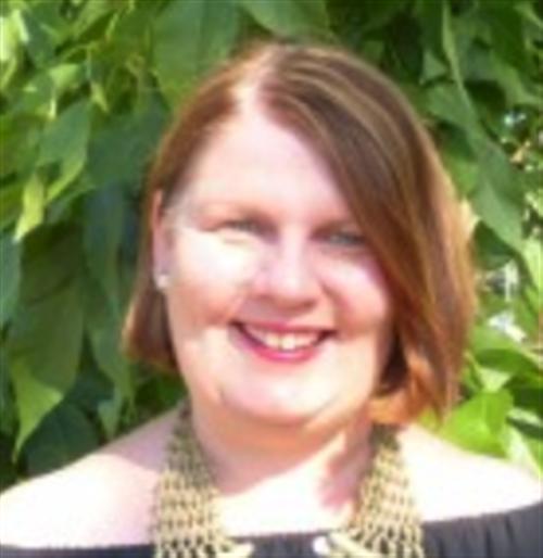 Donna Duncan, Thurgoona, 2640