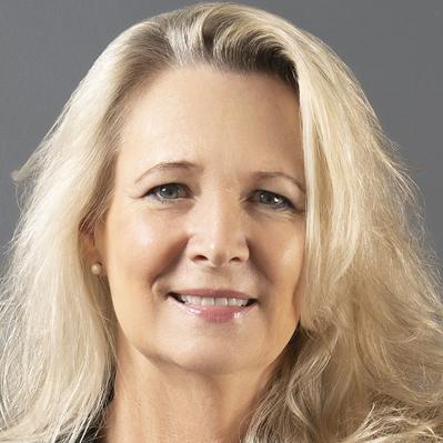 Alison Ruland, Claremont, 6010