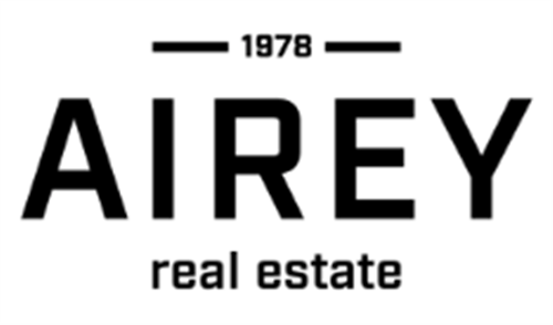 Airey Real Estate, Claremont, 6010