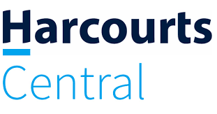 Harcourts Central, Frankston, 3199