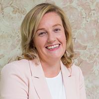 Sharon Falcke, Port Macquarie, 2444