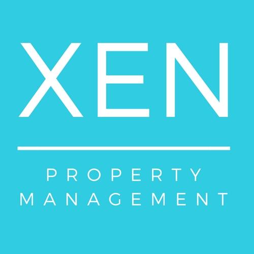Xen Property Management, Port Macquarie, 2444