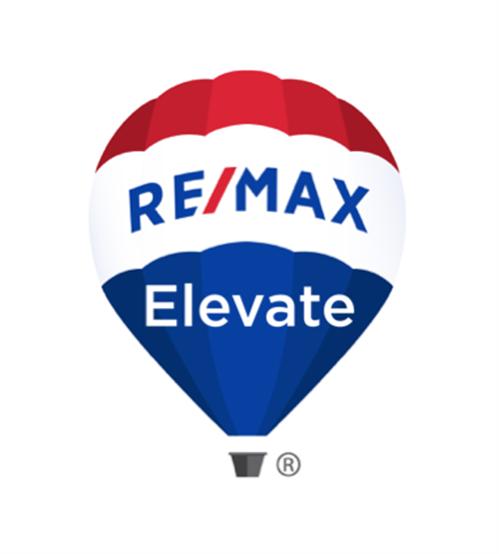 RE/MAX Elevate, Tarragindi, 4121