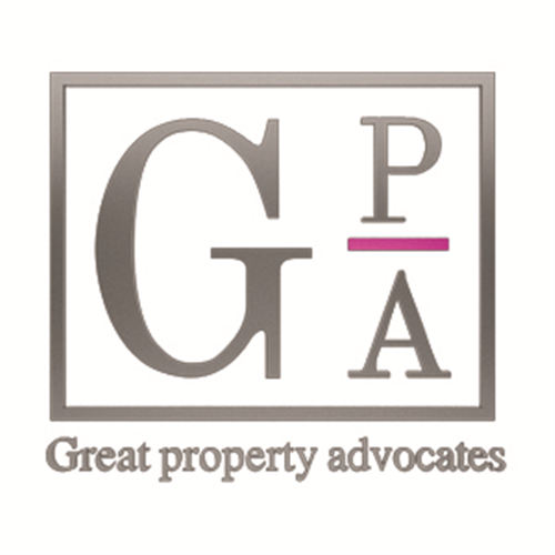 Great Property Advocates, Reservoir, 3073