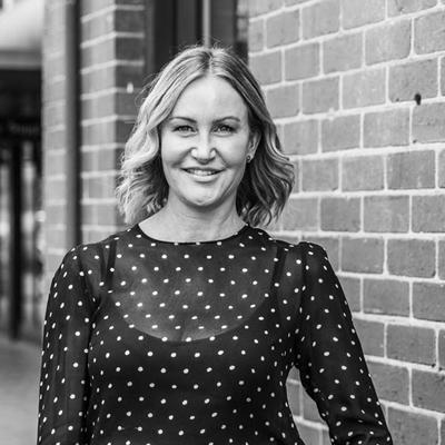 Emily Reid, Geelong, 3220
