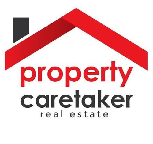 Property Caretaker Real Estate, Minto, 2566
