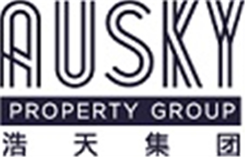 Ausky Property Group, Camberwell, 3124