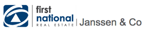 First National Real Estate Janssen & Co, Kew, 3101