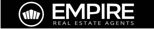 Sold Estate Agents, Narre Warren, 3805