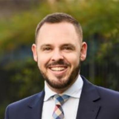 Ryan Stapleton, Adelaide, 5000