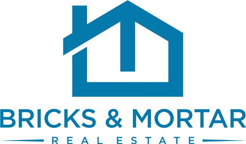 Bricks & Mortar Real Estate Agency, Penrith, 2750