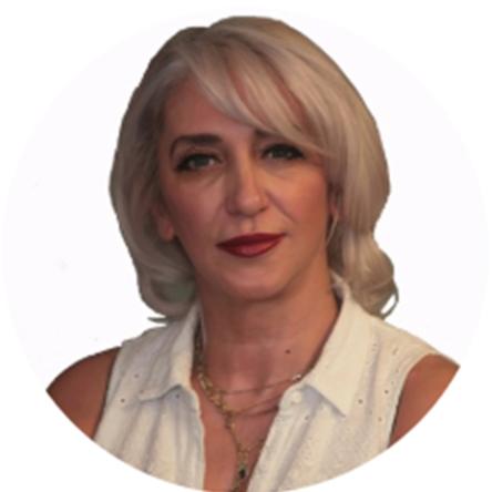 Aida Toroman, Cabramatta, 2166