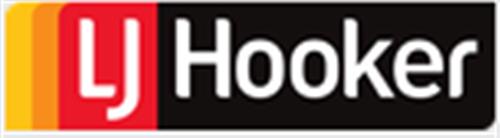 LJ Hooker, Cabramatta, 2166