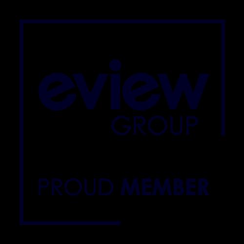 Eview Group, Woongarrah, 2259