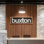 Jim Chen, Box Hill, 3128