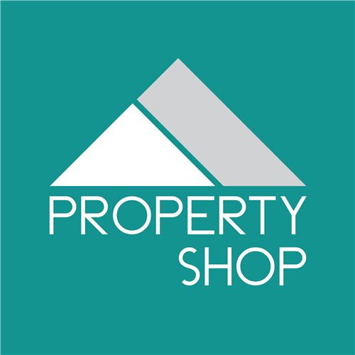 Property Shop Cairns, Cairns City, 4870