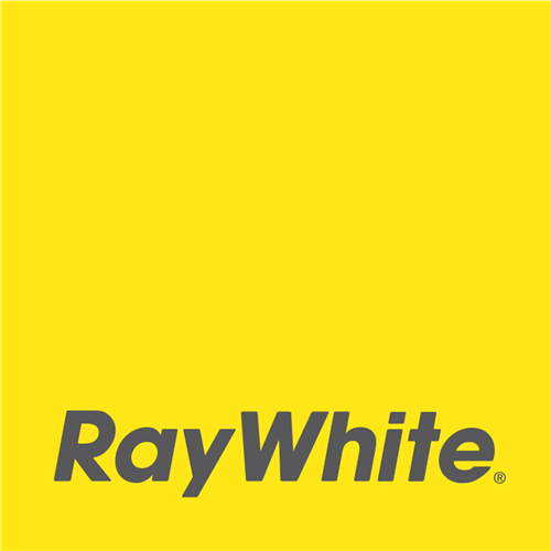 Ray White, The Entrance, 2261