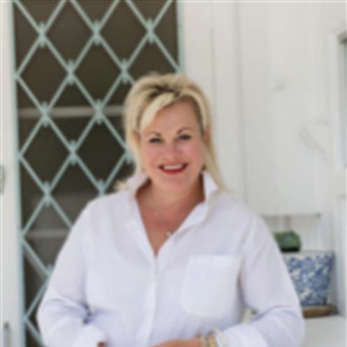 Karen Westaway, Blairgowrie, 3942