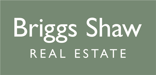 Briggs Shaw, Blairgowrie, 3942