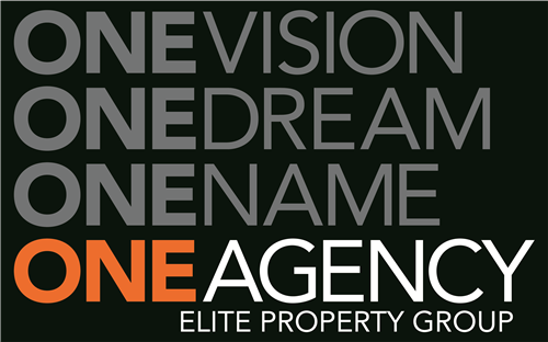 One Agency , Albion Park, 2527