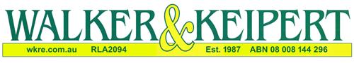 Walker & Keipert Pty Ltd, Ottoway, 5013