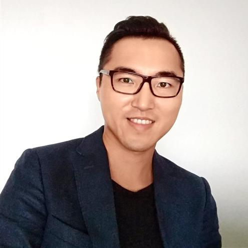 Felix Chen, Sunnybank, 4109