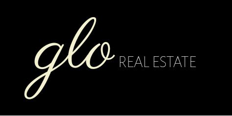 GLO Real Estate, Sunnybank, 4109