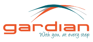 Gardian Real Estate, Mackay, 4740