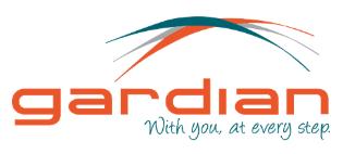 Gardian Real Estate, Mackay, 4740