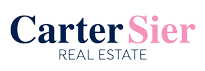 Eview Group - Carter Sier, Bulleen, 3105