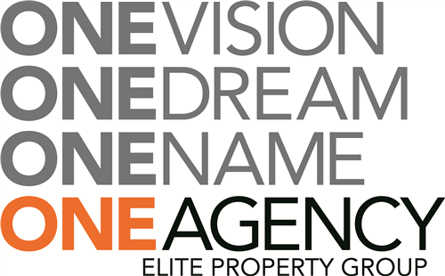 One Agency, Albion Park, 2527