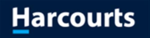 Harcourts, Roxburgh Park, 3064