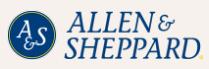 Allen & Sheppard, Thornleigh, 2120