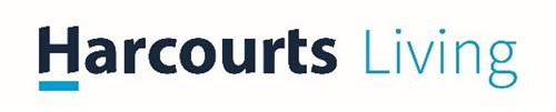 Harcourts, Cornubia, 4130