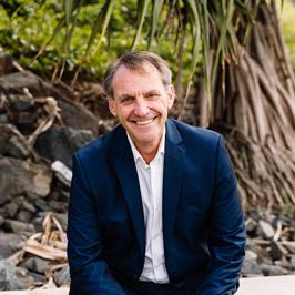 Roy Philpott, Kings Beach, 4551