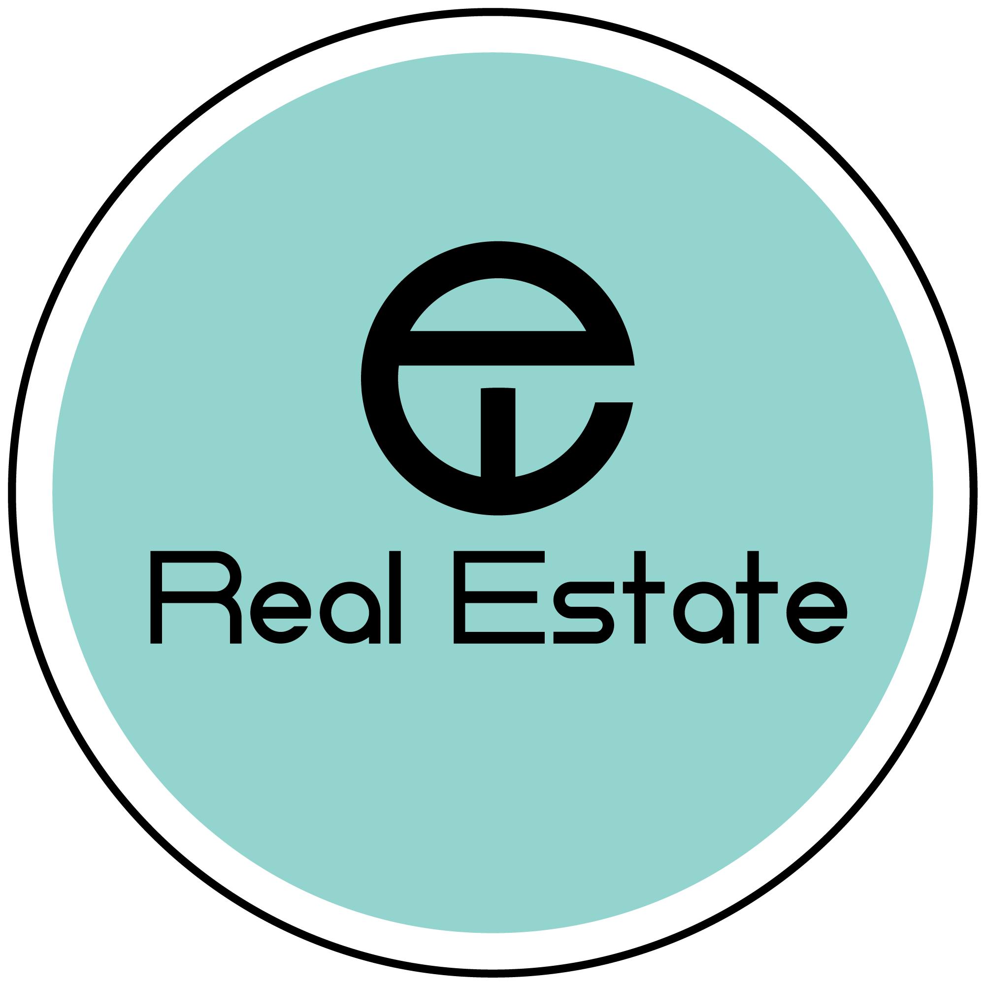 Elite Women Real Estate, Nunawading, 3131