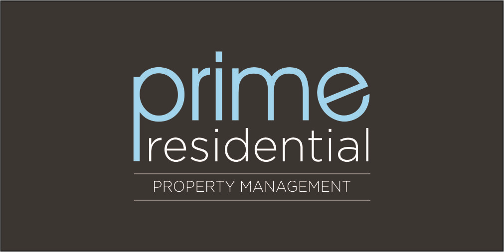 Prime Residential Property Management , Point Cook, 3030