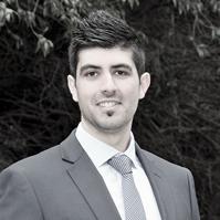 Joe Karafistan, Oran Park, 2570