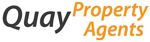 Quay Property Agents, Oran Park, 2570