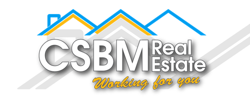 CSBM Real Estate, Thornton, 2322