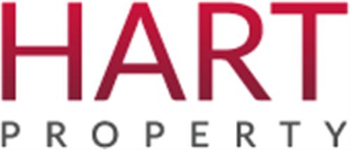 Hart Property, Whitebridge, 2290