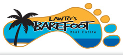 Lawtos Barefoot Real Estate, Bowen, 4805